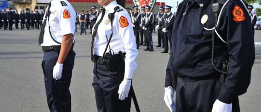 leo-minor-iunpolice-marocaine.jpg