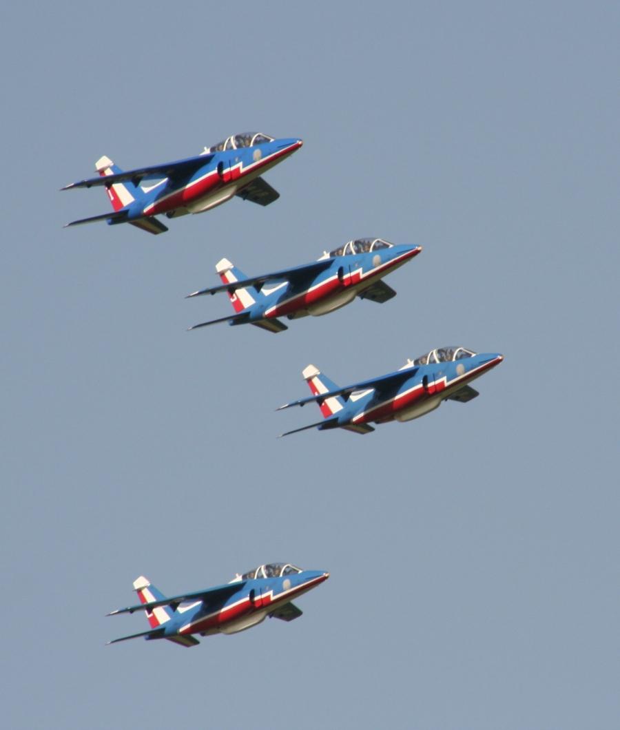 aircraft 1581341