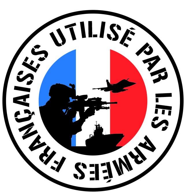 Label UAF
