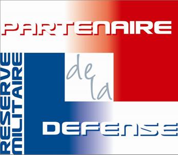 Partenaire Defense nationale