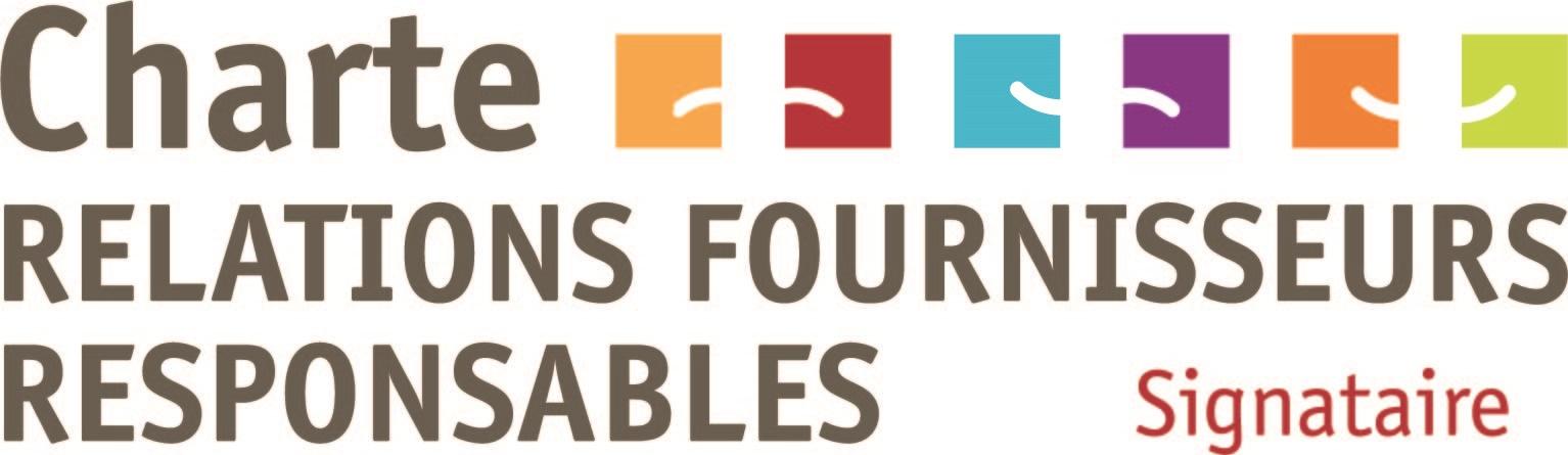 logo charte RFR signatairesjpg